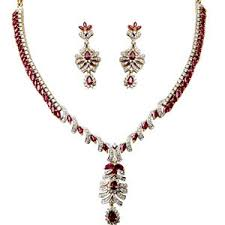 gold jewellery designs catalogue gold jewellery designs photos
