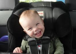 Wyoming traveling with toddlers images Flying with a toddler tips for checking the car seat jpg