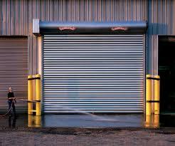Overhead Doors Baltimore Overhead Door Co Of Baltimore Inc In Baltimore Md 3501 Century
