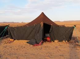 camel tents waterproof nomadic camel hair moroccan tents tente