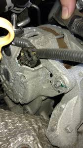 nissan maxima alternator replacement replacing alternator under tsb 13040 ntb13040 page 3 nissan