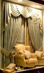 Curtain Style Best 25 Swag Curtains Ideas On Pinterest Nautical New Kitchens