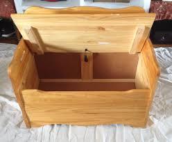 the little yellow storage chest u0026 etsy gift card winner