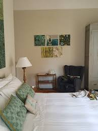chambre d hote turin bed breakfast palazzo chiablese turin piémont voir les tarifs
