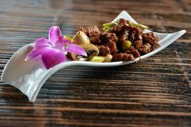 Three Colors Asian Kitchen by Boston U0027s 47 Best New Restaurants The Boston Globe
