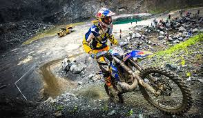 youtube motocross racing videos hard enduro race day 4 red bull romaniacs 2013 youtube