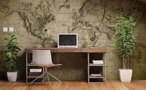 papier peint de bureau papier peint pour bureau papierpeint9 papier peint pour bureau