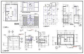 custom design cabinets orlando design plans for remodeling