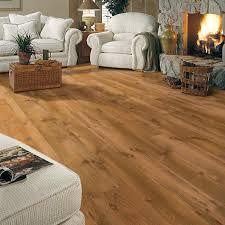 Hampton Laminate Flooring 10 Mm U2013 Kraus Flooring