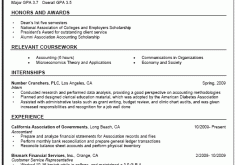 Good College Resume Examples by Download Resume Examples For College Haadyaooverbayresort Com
