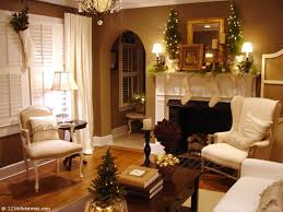 christmas home decors christmas decor christmas home decoration ideas wallpapers
