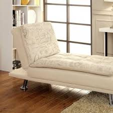 Contemporary Chaise Lounge Modern U0026 Contemporary One Arm Chaise Lounge Chairs You U0027ll Love