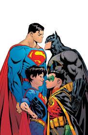 1031 best batman images on pinterest comic art comic books and