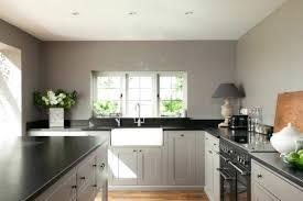 peinture cuisine moderne idee deco peinture cuisine beautiful couleur peinture cuisine in