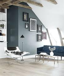 mobel martin canapé meuble martin metz affordable modele cuisine ilot central frais