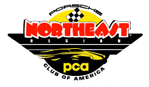porsche logo vector northeast region de event at watkins glen international porsche