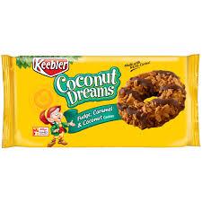 Halloween Cookie Gifts Cookies Walmart Com