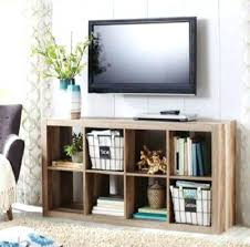Tv Storage Cabinet Tv Stand Storage 8 Cubes Organizer Storage Book Furniture