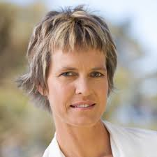 short hairstyles for over 50 year old women latestrends pro