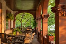 100 side porch designs 25 best small enclosed porch ideas