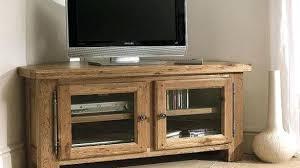 Corner Media Cabinet Ikea Corner Cabinet Tv Stand Hutch Stand Corner Cabinet Hutch Stands Tv