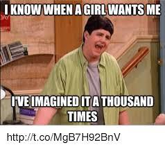 Quick Memes - 25 best memes about quick meme quick memes