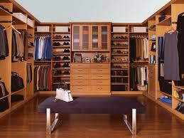 bathrom designs traditional walk in closet designs for bedrooms