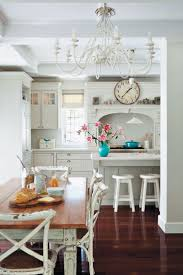 277 best the gathering table images on pinterest live home