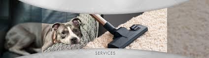 Upholstery Wenatchee Banner Carpetuphosltery Jpg Format U003d2500w
