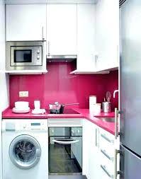 peinture lavable cuisine peinture cuisine lavable pour cuisine beautiful design decoration