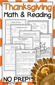 thanksgiving activities thanksgiving math and thanksgiving