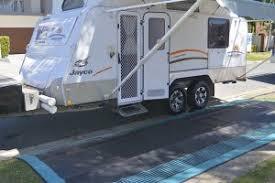 Awning Mats Caravan Camping Mats Affordable Camping Mats