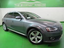 used audi station wagon audi station wagon in colorado for sale used cars on buysellsearch