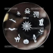 halloween web template online buy wholesale spider web art from china spider web art