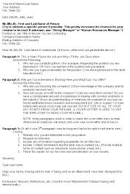 write me health dissertation introduction best critical essay