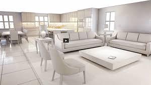 4591 compel model floorplan greer ranch inspire shea homes