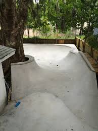 triyae com u003d backyard skatepark builders various design