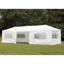 tent for party party tent for purchase