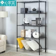 kitchen shelf storage ikea buy ikea kitchen shelving storage rack metal rack