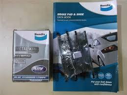 nissan almera untuk dijual bendix brake pad price harga in malaysia