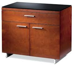 wood credenza file cabinet credenza filing cabinet modern credenza file cabinet justproduct co
