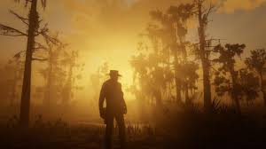 what is the best lighting for pictures dead 2 has some of the best lighting i ve seen in a