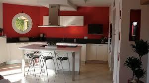 ilots central pour cuisine cuisine avec ilot central pas galerie et étourdissant ilot pour