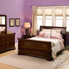 Cindy Crawford Savannah Bedroom Furniture by The 58 Best Images About My Raymour U0026 Flanigan Dream Home On
