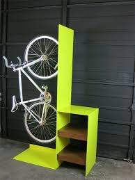 racks design bike making wine racks u2013 designs ideas and decors