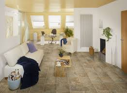Basement Laminate Flooring The Pros Cons Of Basement Flooring Options
