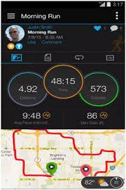 best running app for android top 6 best running apps for android and iphone free techuntold