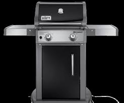 dark family bbq grill freestanding gas grills as wells as backyard
