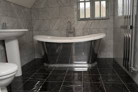black marble flooring dma homes 46563