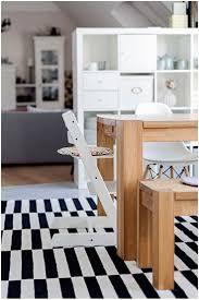 Drehstuhl Esszimmer Ikea Die Besten 25 Ikea Teppich Schwarz Weiß Ideen Auf Pinterest